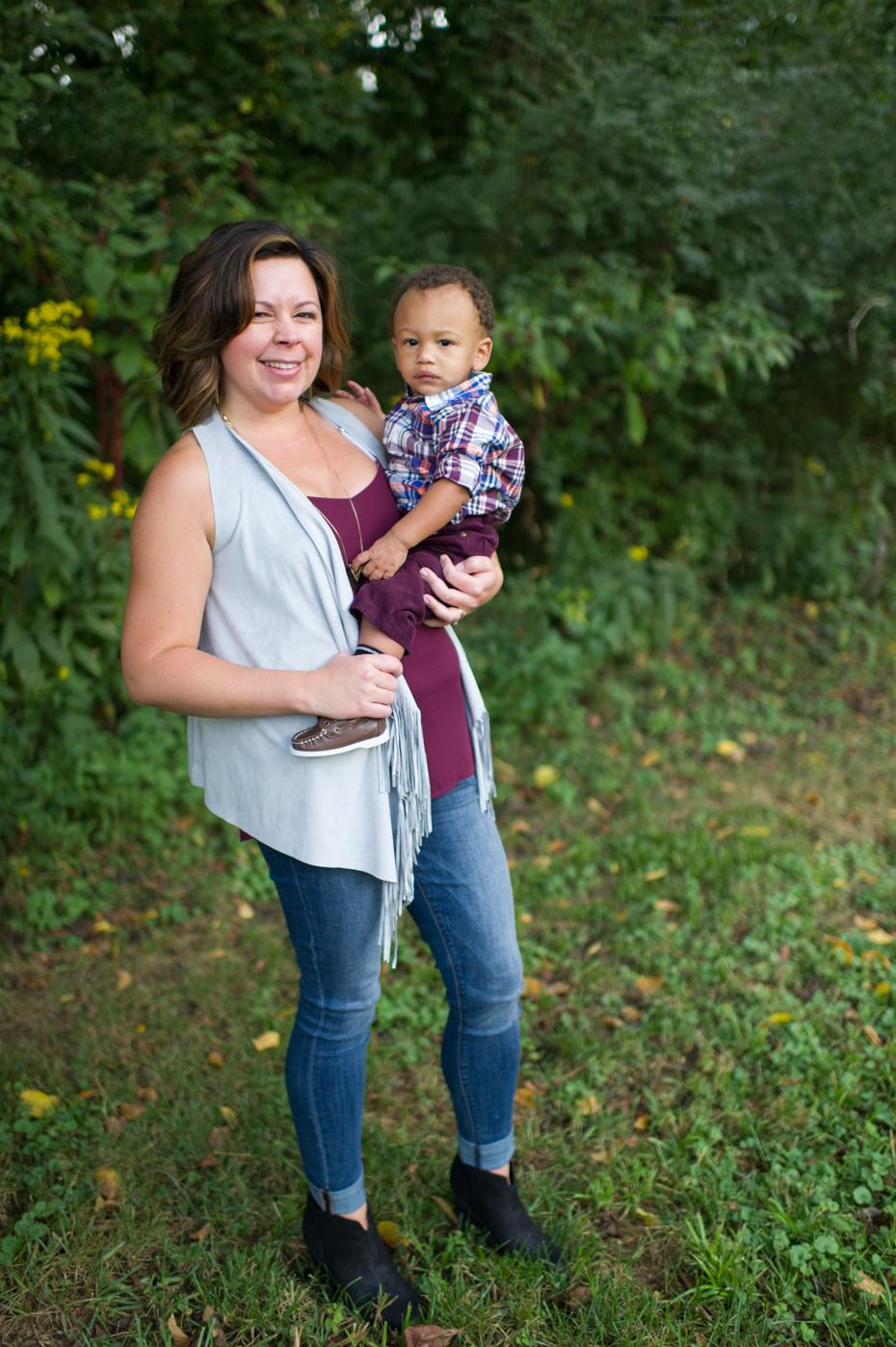 nashvillefamilyphotographer-11