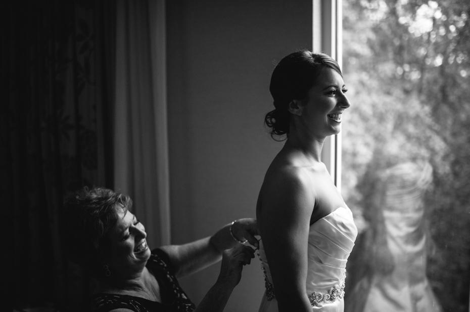 villachristinawedding-10