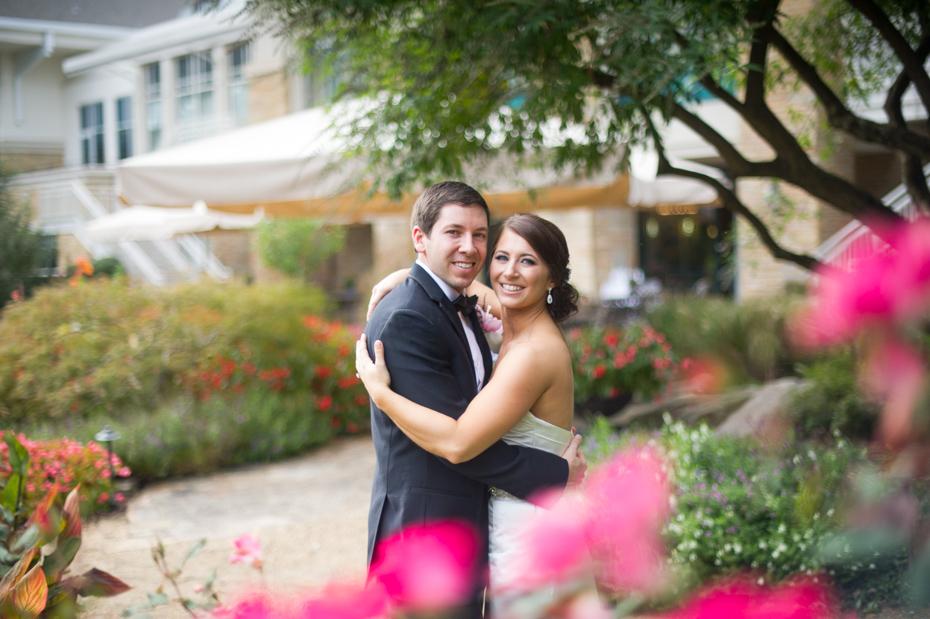 Villa Christina Atlanta Wedding Photos