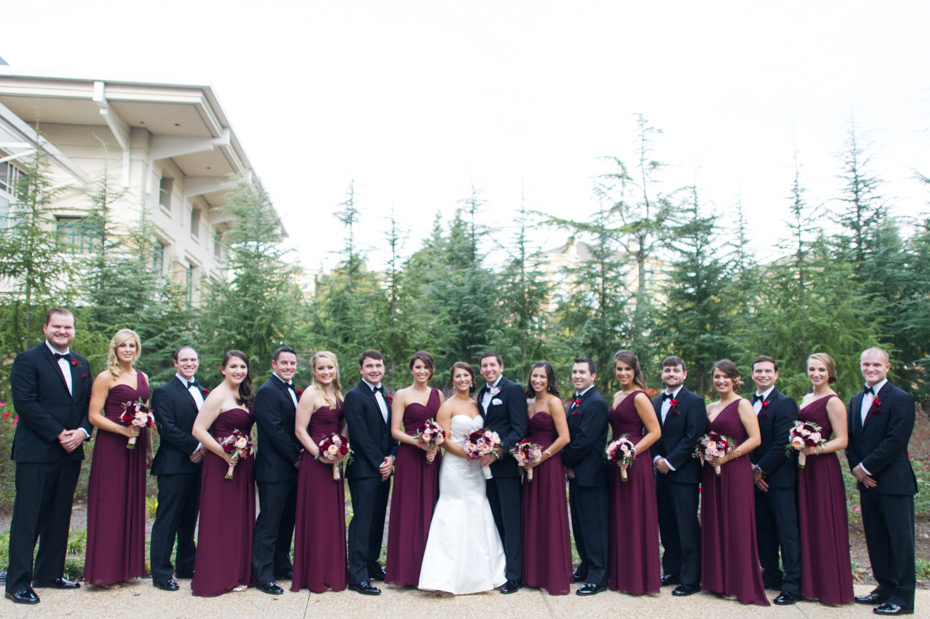 villachristinawedding-45
