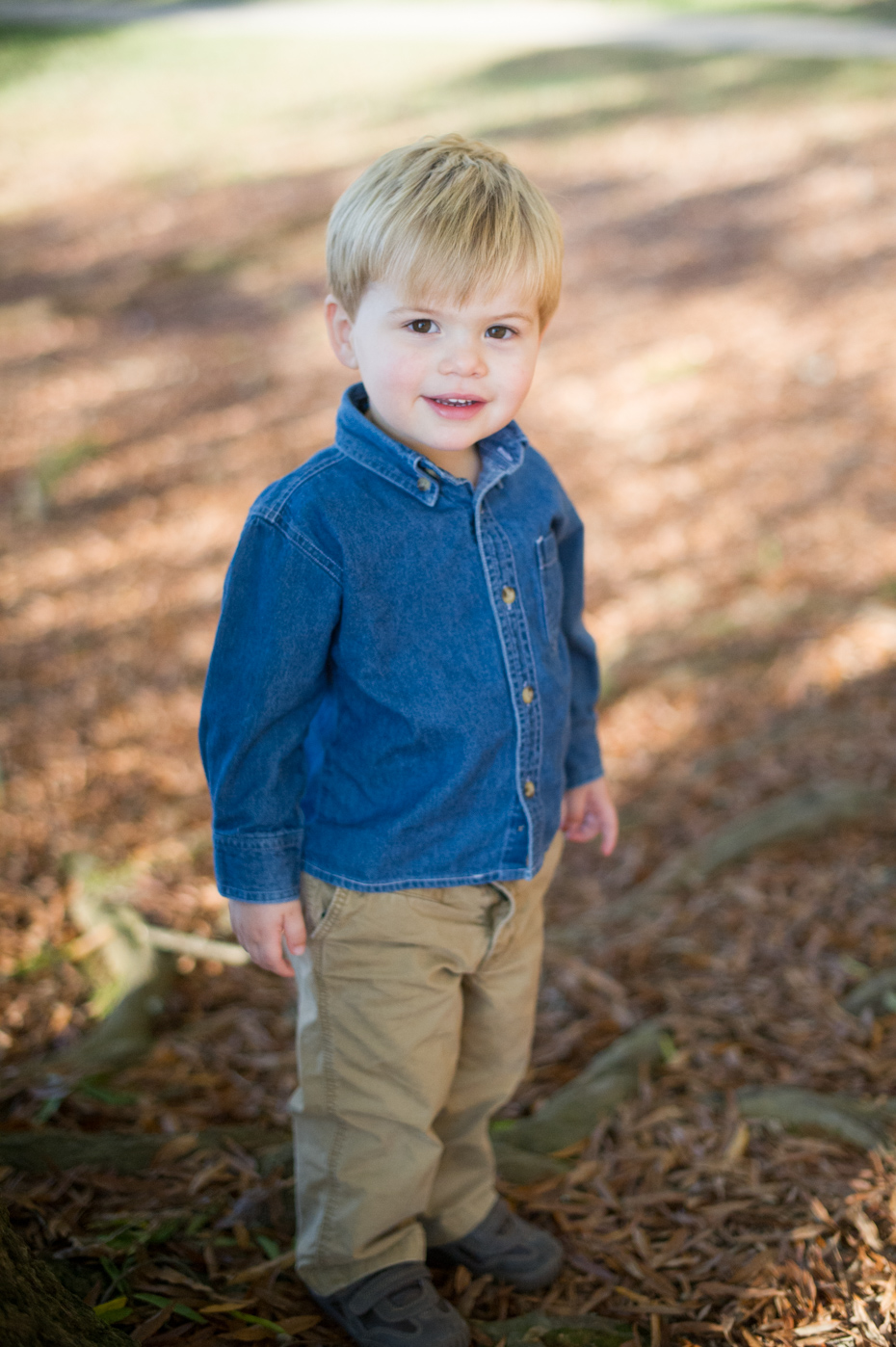 atlantafamilyphotos-2