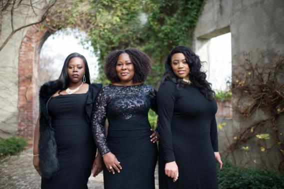 Atlanta Family Photographers