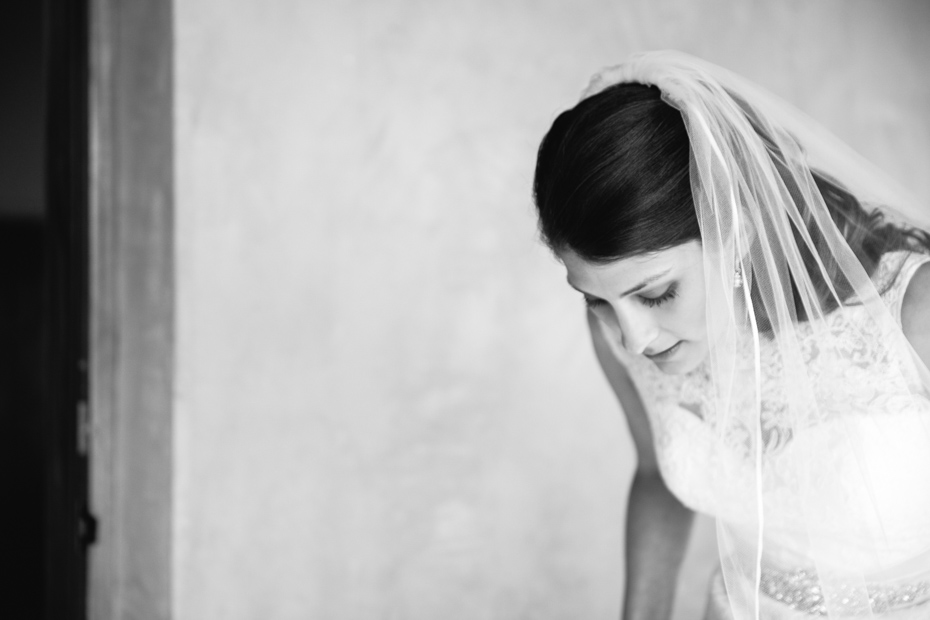 bride at summerour studios