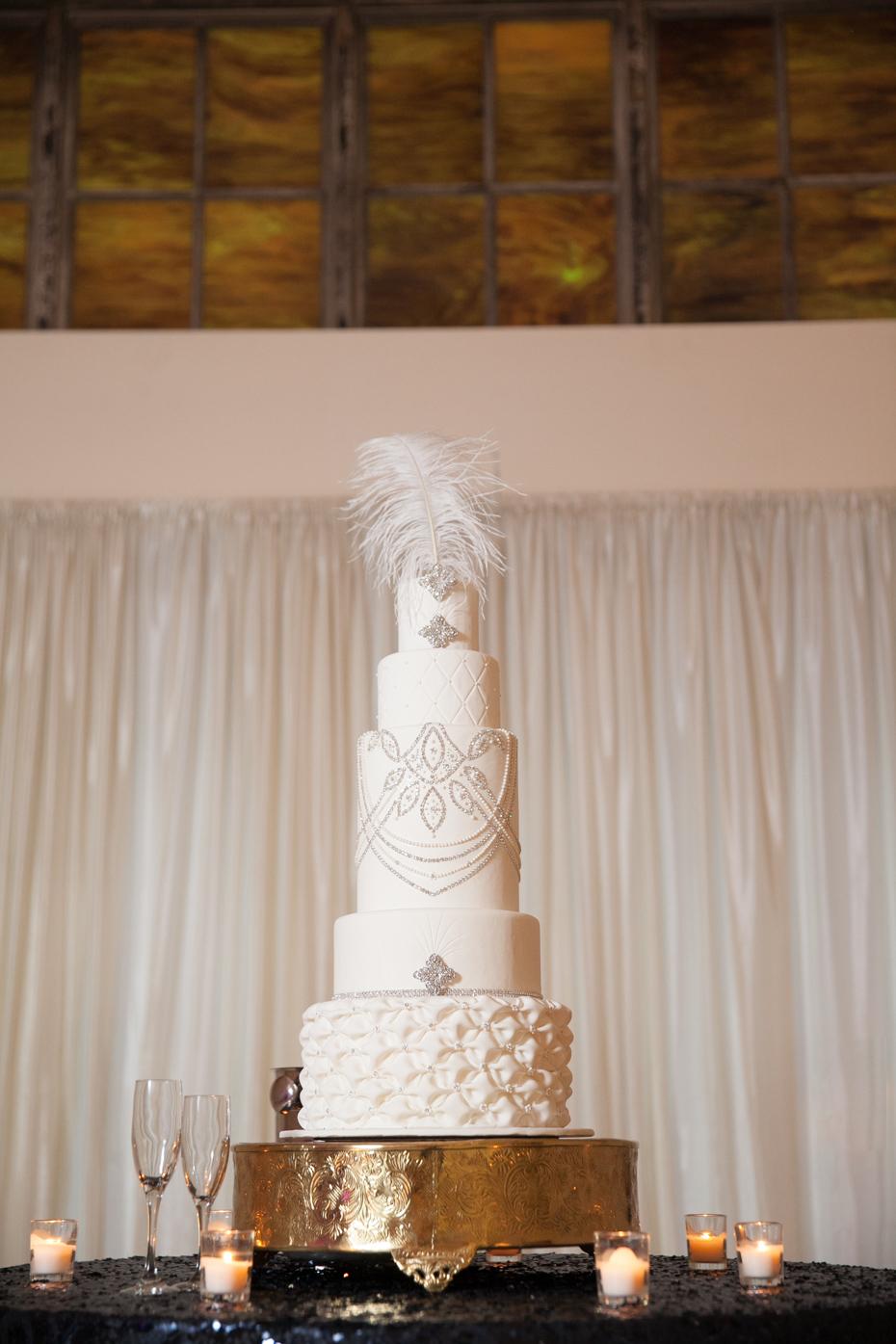 200 peachtree wedding atlanta
