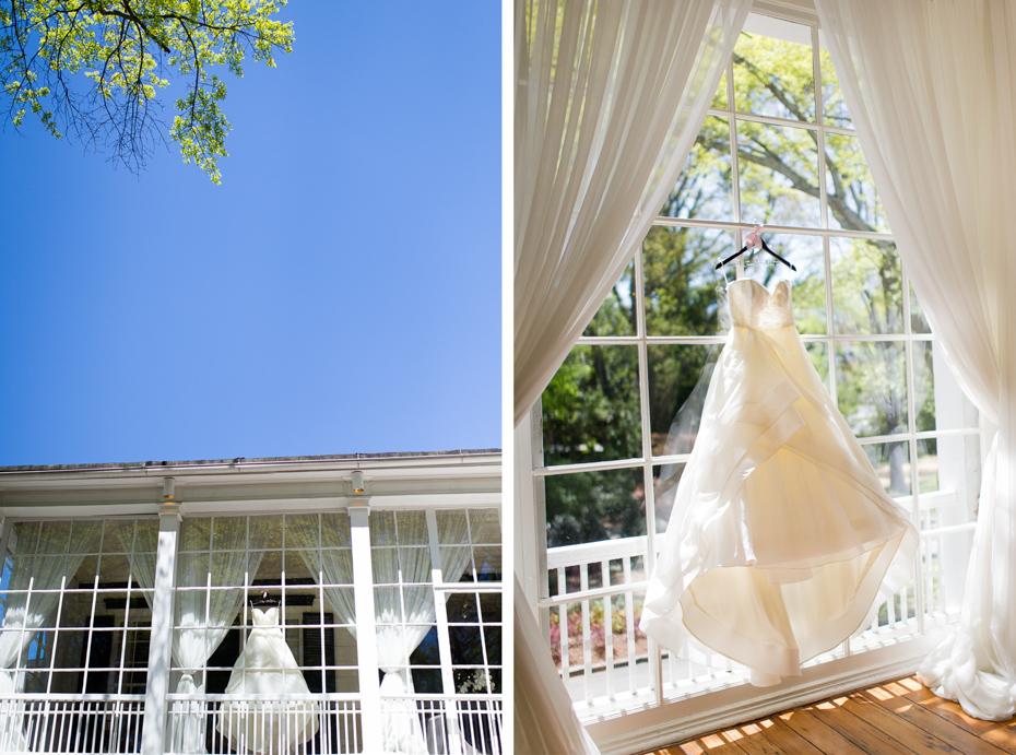 3109 Piedmont Estate Wedding Atlanta