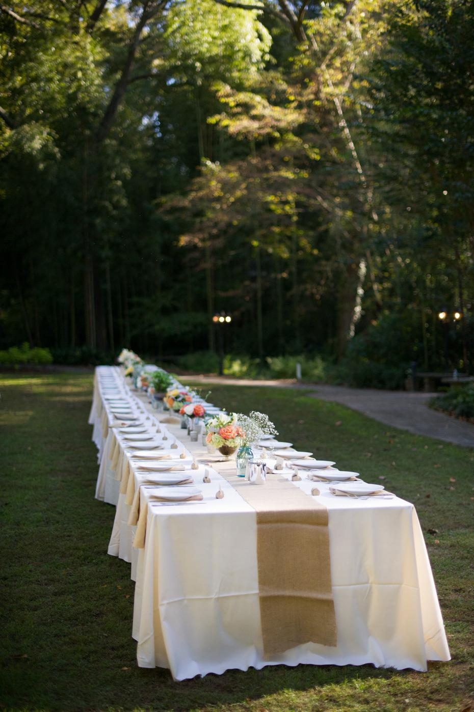 Decatur wedding venues