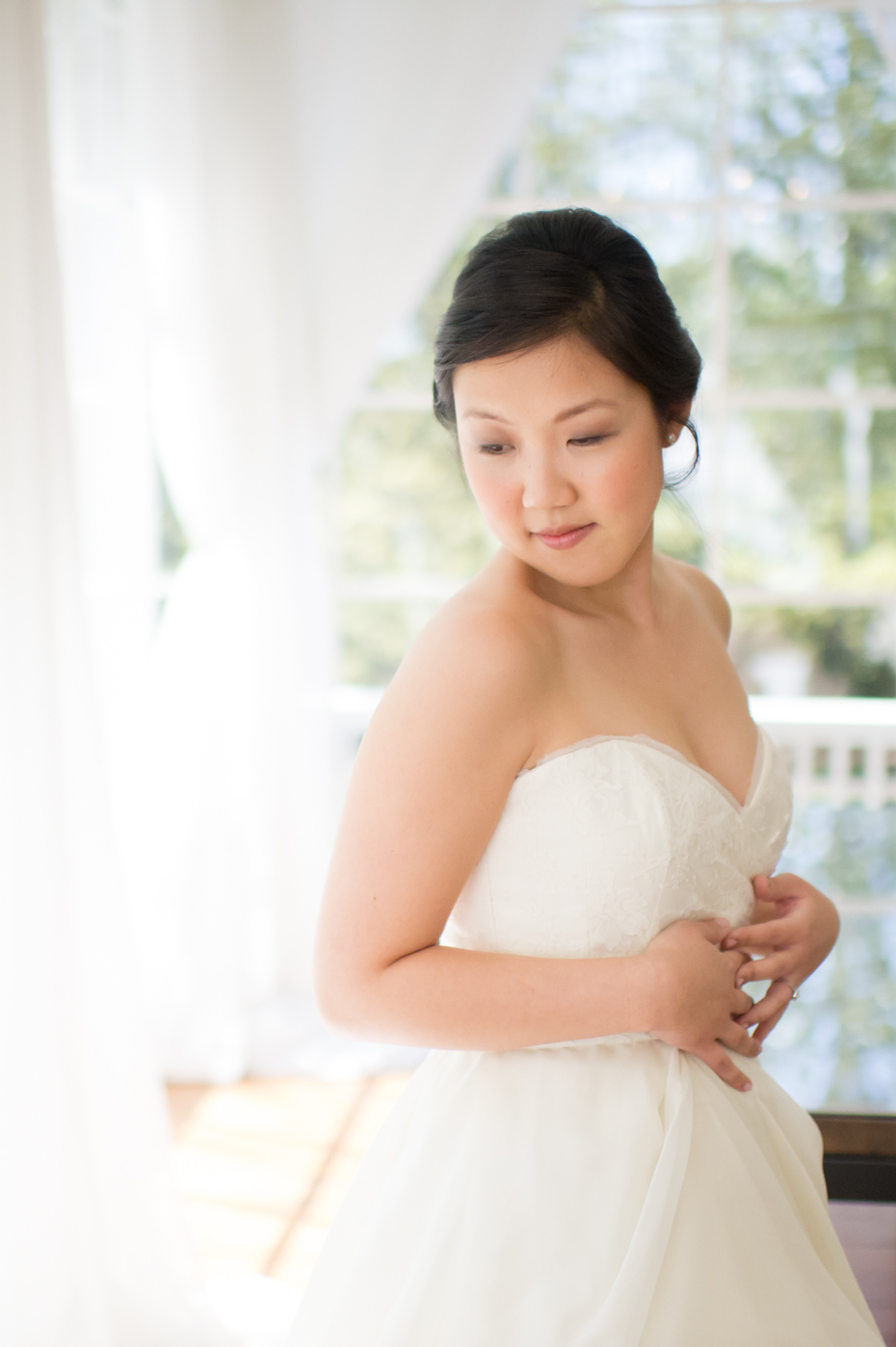 3019 Piedmont Estate Wedding