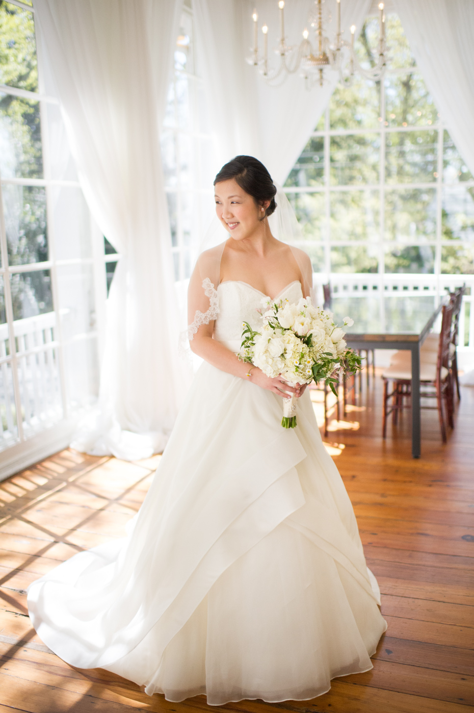 3109 Piedmont Estate Wedding by The Studio B Photography