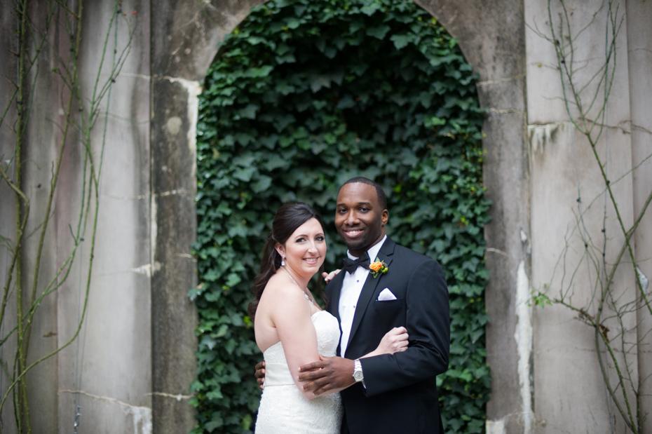 Swan House Wedding Atlanta by The Studio B Photography