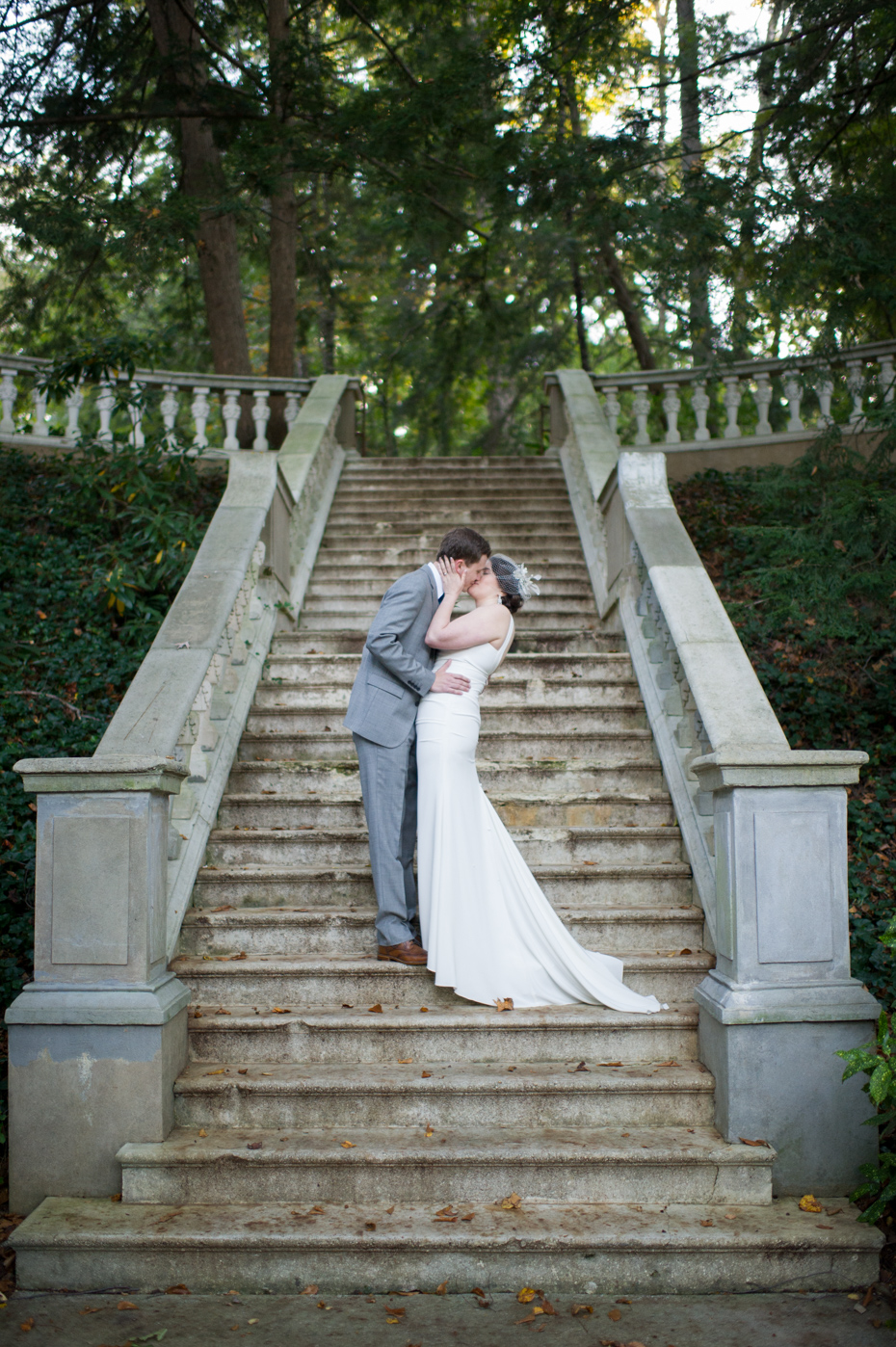 Cator Woolford Gardens Wedding by The Studio B Photography