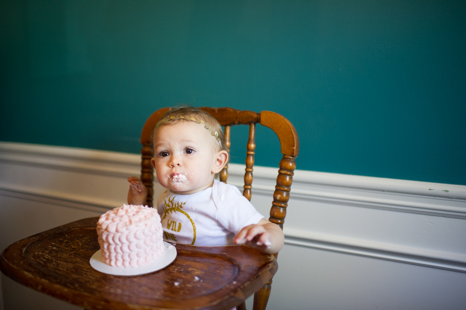 firstbirthdayparty-24