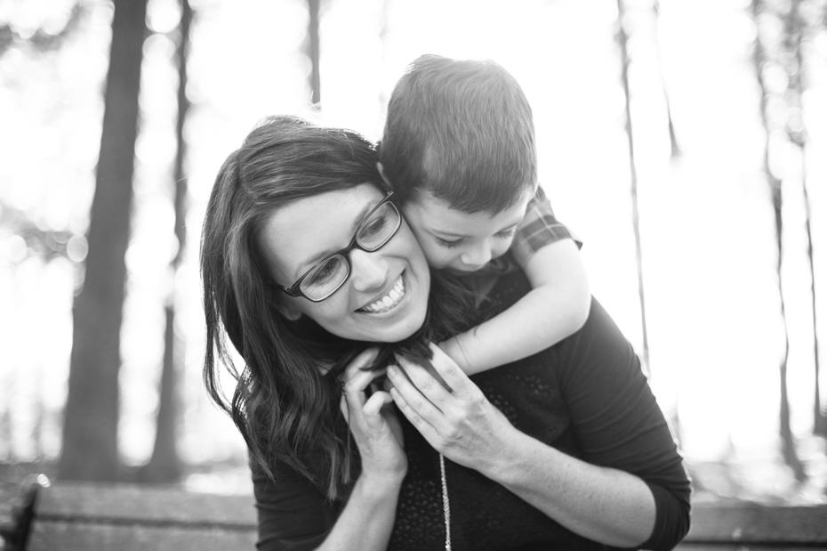 atlantafamilyphotographer-21