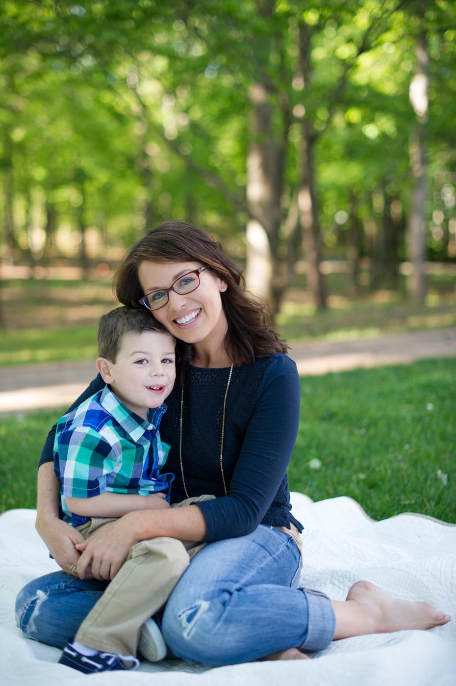 atlantafamilyphotographer-4