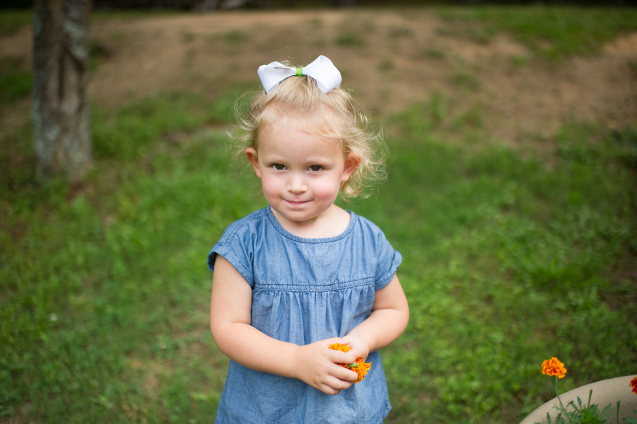 mariettafamilyphotographer-14