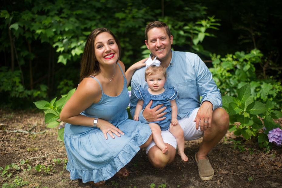 mariettafamilyphotographer-18