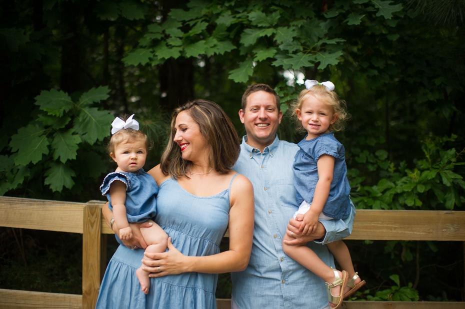 mariettafamilyphotographer-2