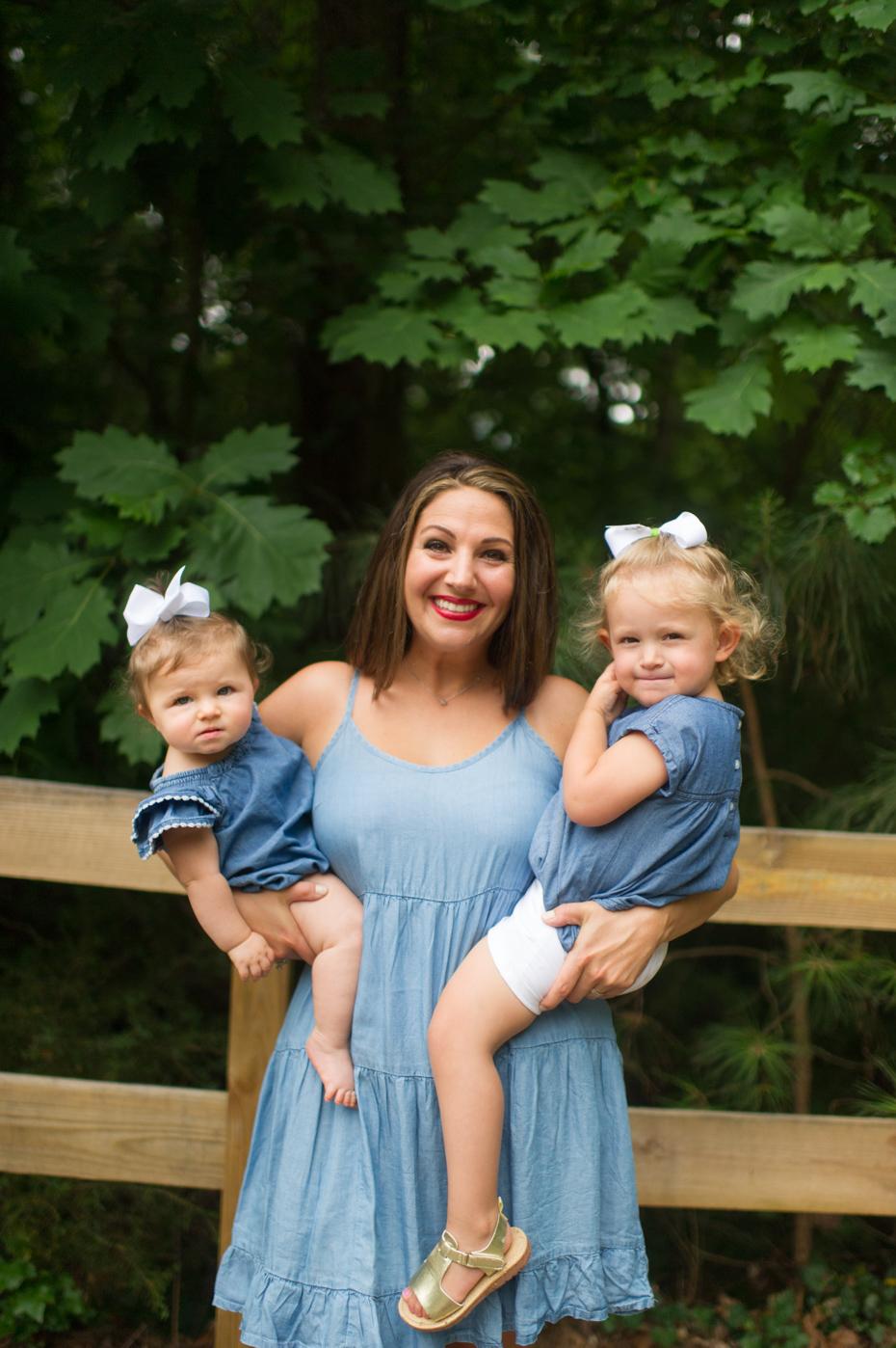 mariettafamilyphotographer-6
