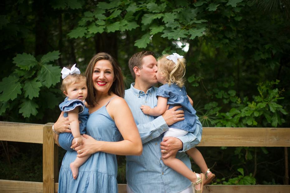 mariettafamilyphotographer-8