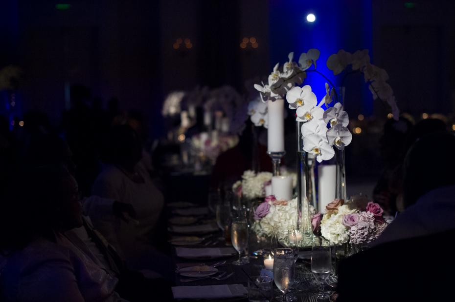 Legendary Events Weddings Atlanta