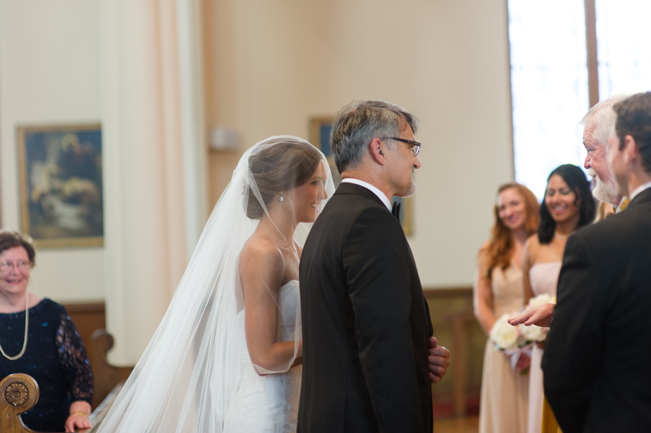 georgianterracewedding-20