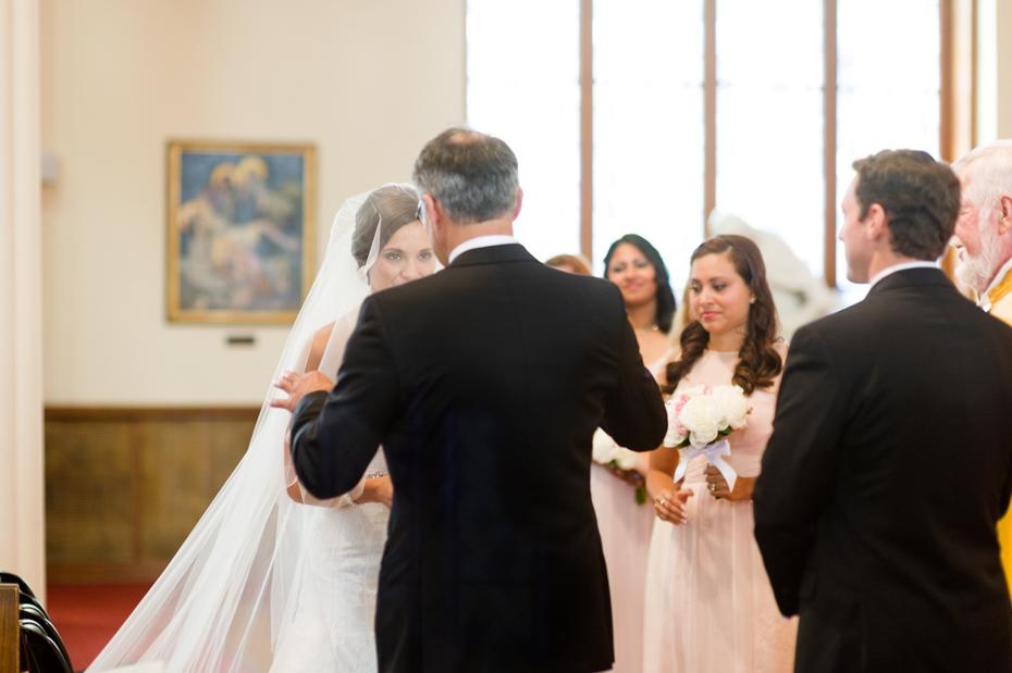 georgianterracewedding-21