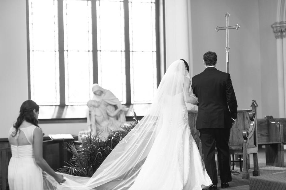 georgianterracewedding-23