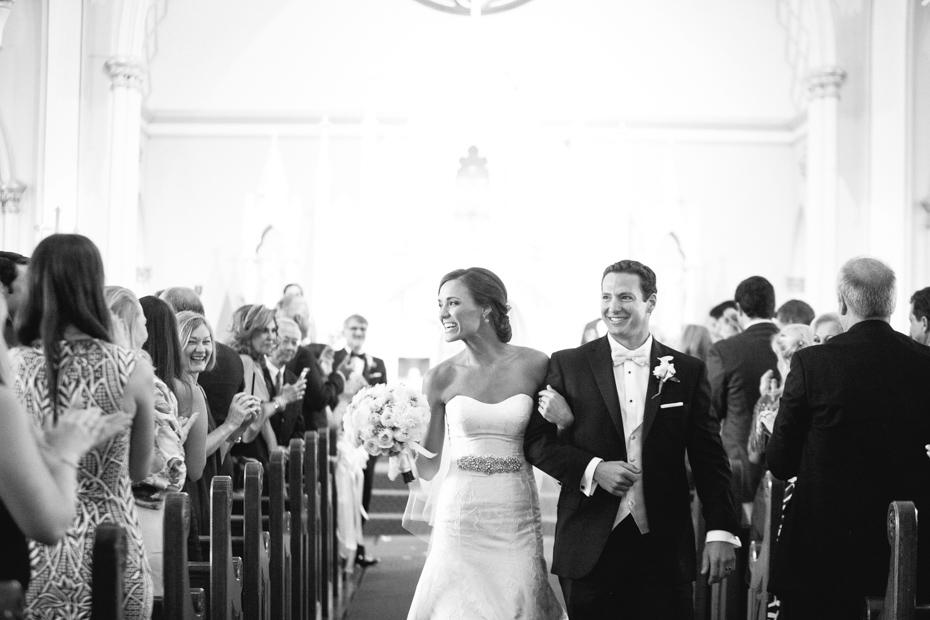 georgianterracewedding-27