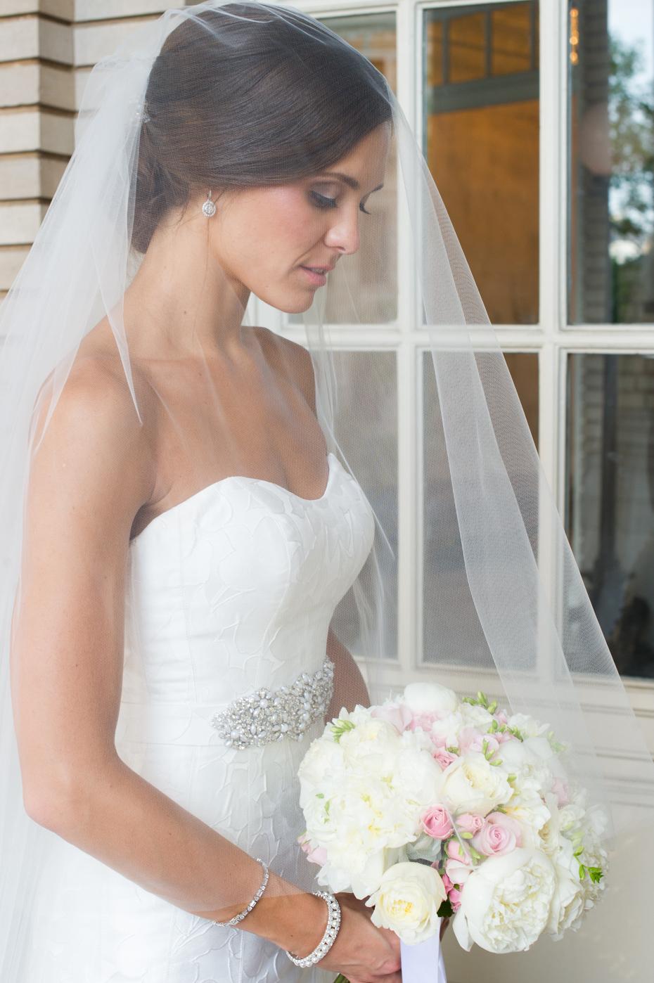 georgianterracewedding-34