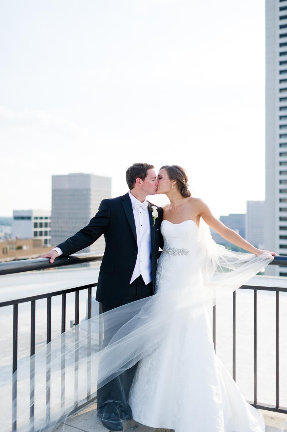 georgianterracewedding-46