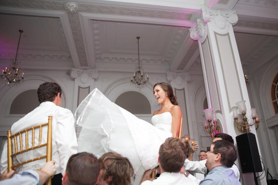 georgianterracewedding-71