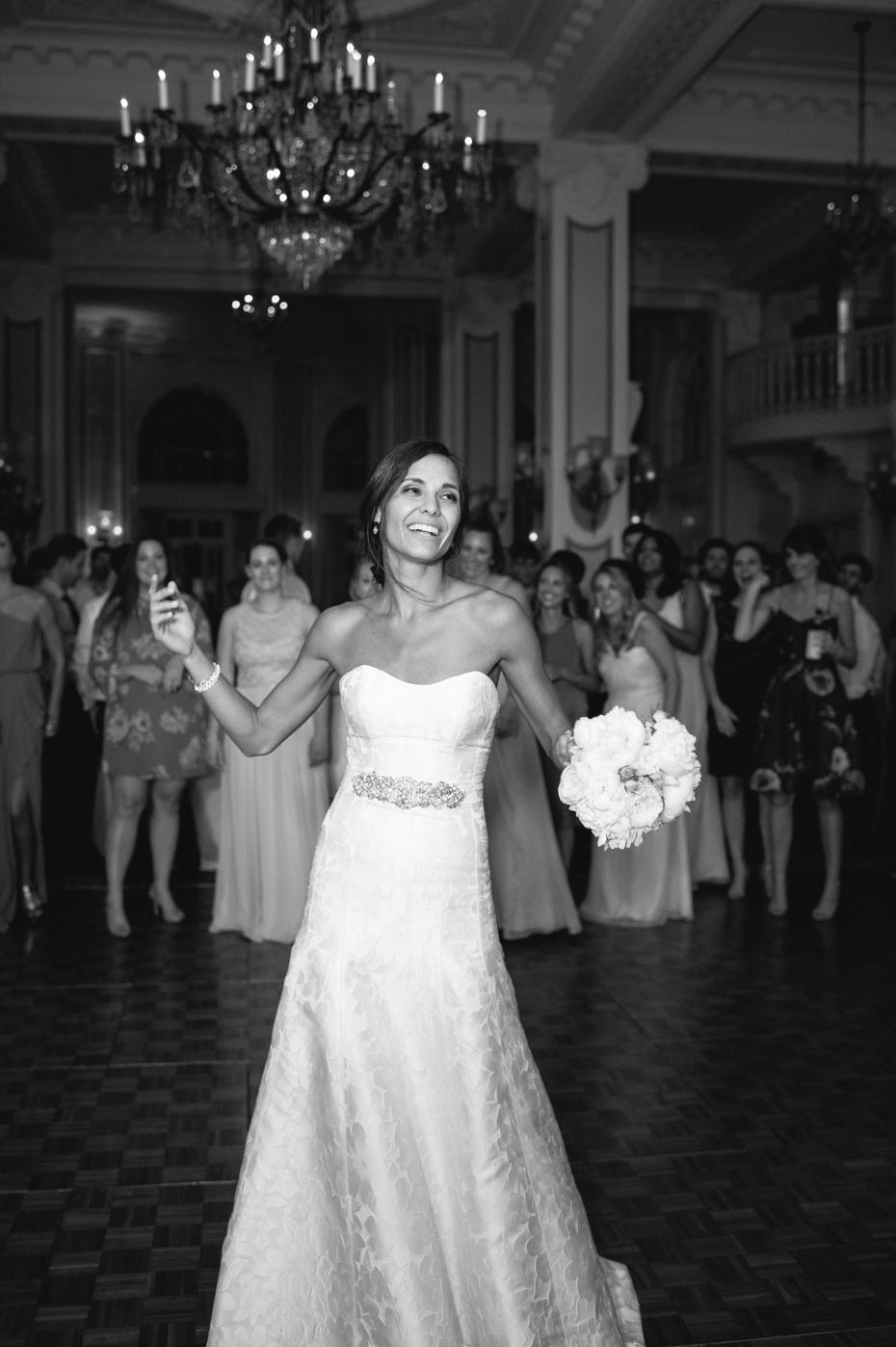 georgianterracewedding-74