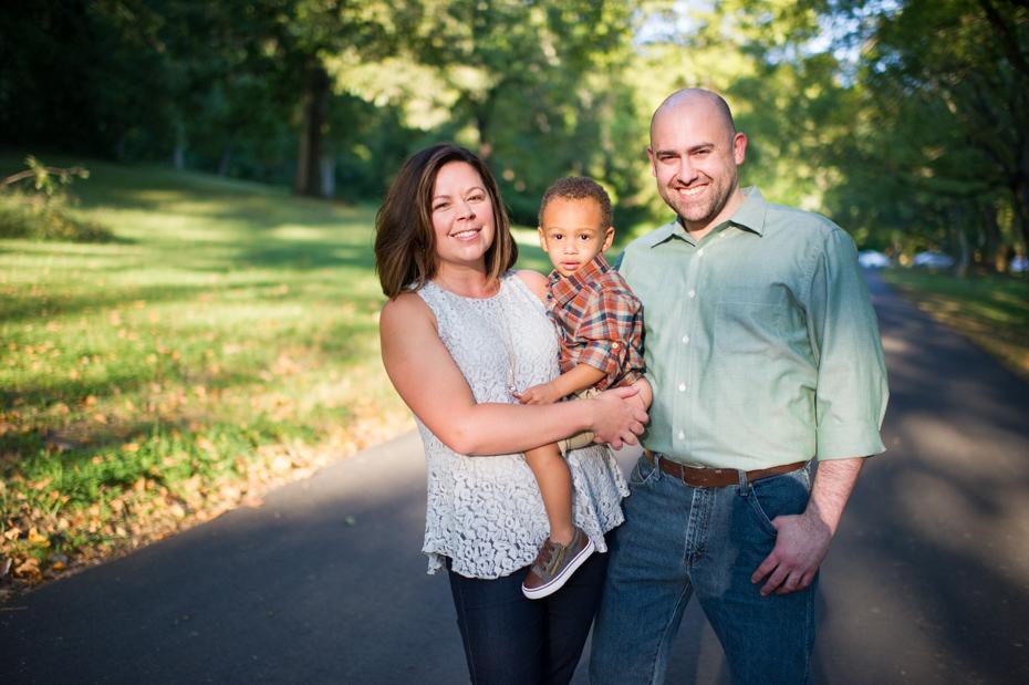 nashvillefamilyphotographer-10