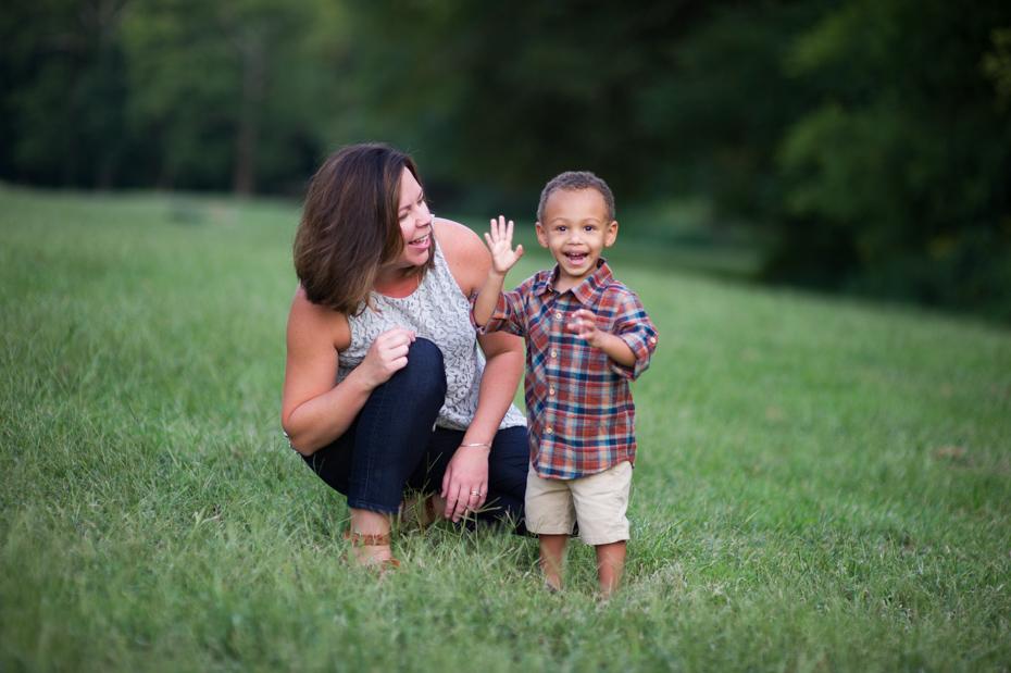 nashvillefamilyphotographer-21
