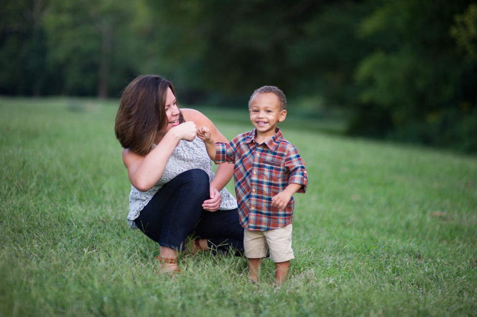 nashvillefamilyphotographer-22