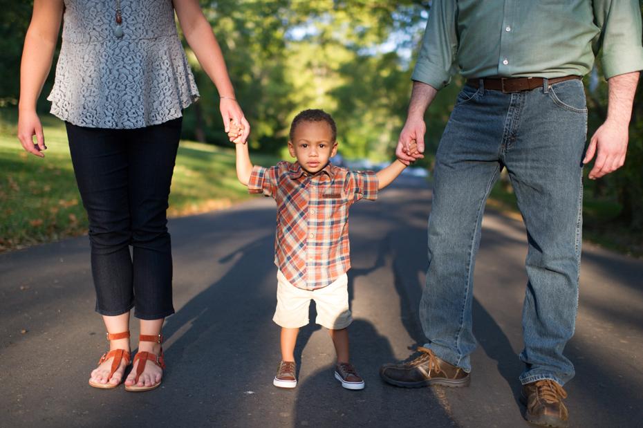 nashvillefamilyphotographer-3