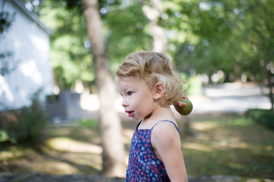 roswellfamilyphotographer-10