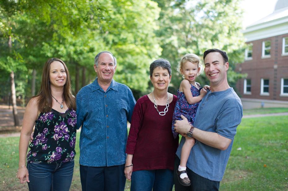 roswellfamilyphotographer-11