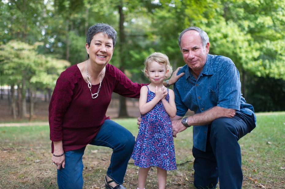roswellfamilyphotographer-12