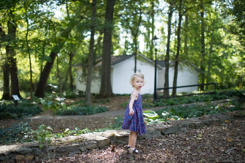 roswellfamilyphotographer-5