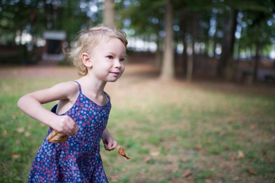 roswellfamilyphotographer-6