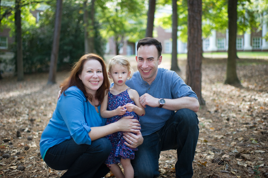 roswellfamilyphotographer-8