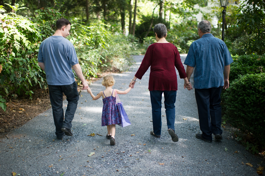roswellfamilyphotographer-9