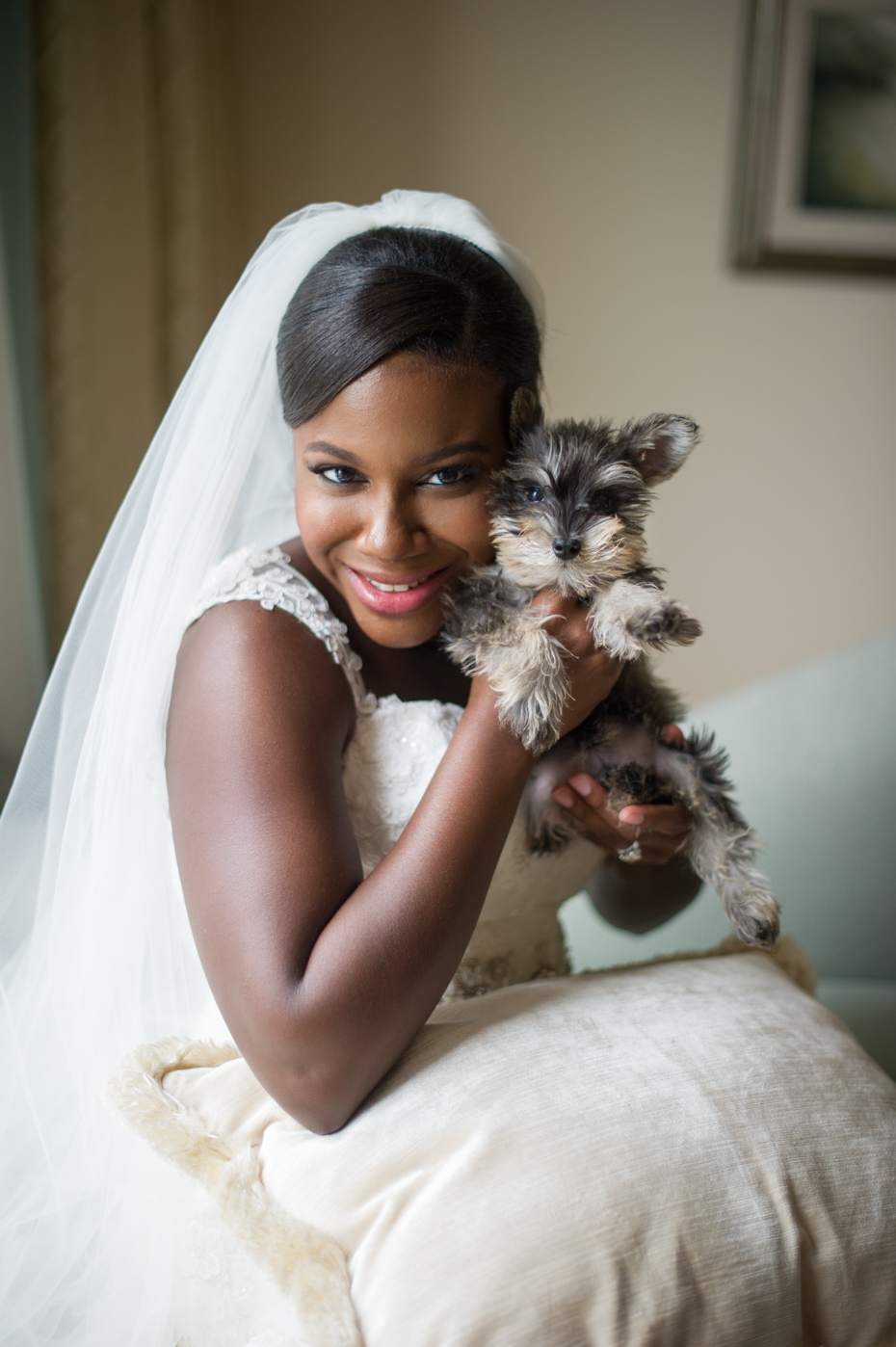 Atlanta Wedding Photographers St. Regis Atlanta