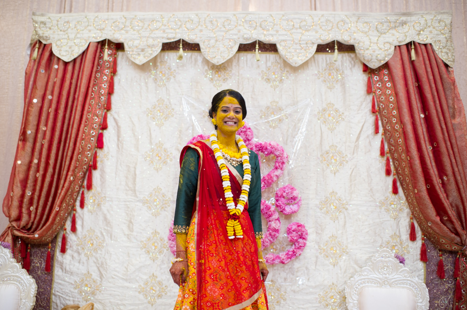 Atlanta Indian Wedding Photographers The Studio B Photography