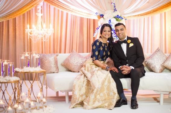 Atlanta Indian Wedding Photographers The Studio B Photography