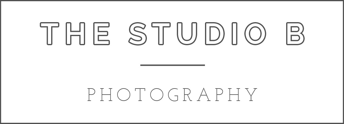 Atlanta Georgia Wedding Photographer logo